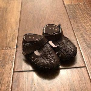 🌟 Baby Boy Sandals 🌟